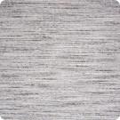 B6478 Granite Fabric