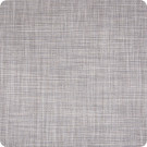 B6482 Storm Fabric