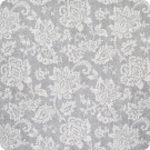 B6485 Stone Fabric