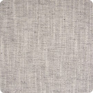 B6486 Granite Fabric