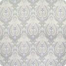 B6494 Dove Fabric