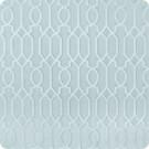 B6496 Aloe Fabric