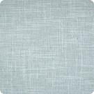 B6498 Verdigris Fabric