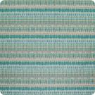 B6500 Turquoise Fabric