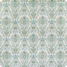 B6501 Jadestone Fabric