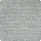B6503 Pond Fabric