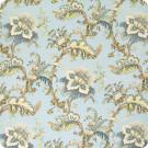 B6506 Topaz Fabric
