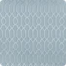 B6507 Slate Fabric