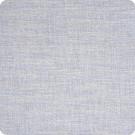 B6508 Stream Fabric
