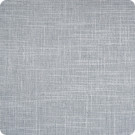 B6510 Blue Fabric