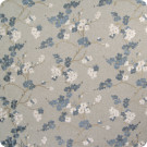 B6511 Glacier Fabric