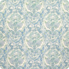 B6513 Aquamarine Fabric