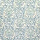B6513 Aquamarine Fabric