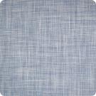 B6514 Ocean Fabric