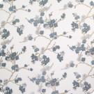 B6515 Hydrangea Fabric