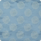 B6520 Cornflower Fabric