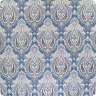 B6521 Harbor Fabric
