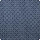 B6524 Lapis Fabric