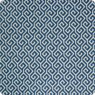 B6525 Slate Fabric
