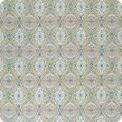 B6526 Indigo Fabric