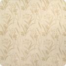 B6528 Dandelion Fabric