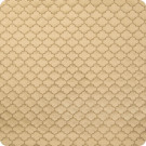 B6532 Nugget Fabric