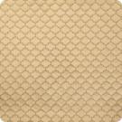 B6532 Nugget Fabric