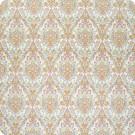 B6534 Candelight Fabric