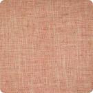 B6538 Capri Fabric