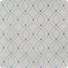 B6550 Mallard Fabric
