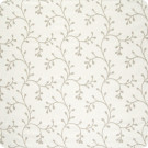 B6553 Bisque Fabric