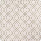 B6555 Pear Fabric
