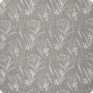 B6559 Linen Fabric
