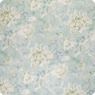 B6580 Waterleaf Fabric