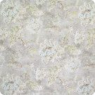 B6583 Stone Harbor Fabric