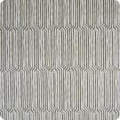 B6585 Musk Fabric