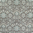 B6586 Polar Grey Fabric