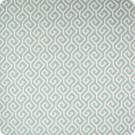 B6588 Seaglass Fabric