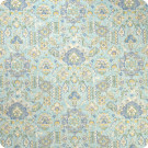 B6589 Aquarius Fabric