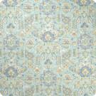B6589 Aquarius Fabric