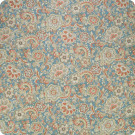 B6590 Dusty Blue Fabric