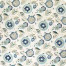 B6594 Polar Blue Fabric