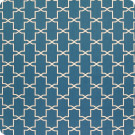 B6595 Caspian Fabric