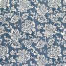 B6596 Baltic Fabric