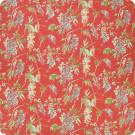B6604 Cardinal Fabric