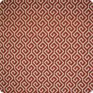 B6605 Brick Fabric