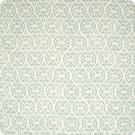 B6620 Spa Fabric