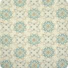 B6623 Nordic Fabric