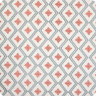 B6624 Adobo Fabric