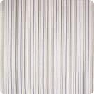 B6629 Linen Fabric